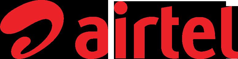 Airtel Bulk SMS | Airtel Bulk SMS Service | Airtel Bulk SMS Service
